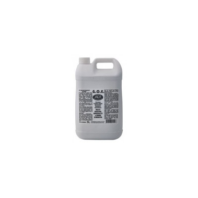 RESEARCH 11015A RESEARCH  G.O.E.  DRAIN  WASTE DIGESTER ODOUR ELIMINATOR 5 LITRES