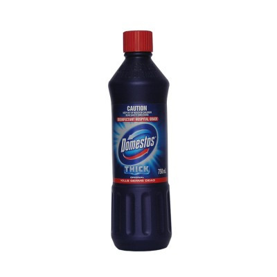 DOMESTOS DETDOM7 DOMESTOS REGULAR 750ml