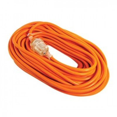 EXL20HD  EXTENSION LEAD 20MTR HEAVY DUTY