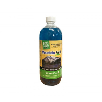 Mountain Fresh Washroom Cleaner 5L