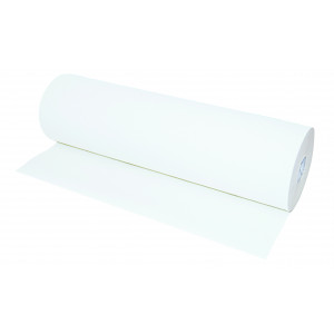 ABC 0-4941 ABC  TOWEL UNIVERSAL TOWEL ROLL LARGE 2PLY 49.5 X 41.5CM 8 PER CARTON