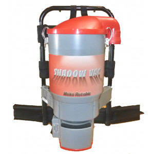 SHADOW  12923012 VAC BACK VAC VACUUM CLEANER COMPLETE SHADOW