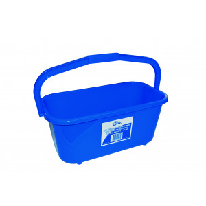 EDCO  28020 ALL PURPOSE WINDOW BUCKET 11L EDCO