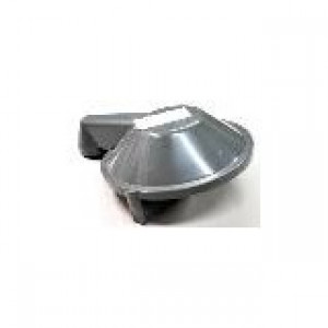 33100072  LID TO FIT ORIGIN PULLMAN BACKVAC VACUUM CLEANER