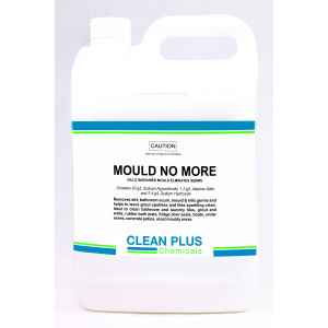 FRESH-BREEZE 33303 FRESH-BREEZE MOULD NO MORE 20LTR