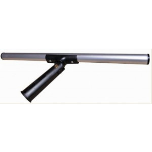 EDCO 41085 EDCO WINDOW WASHER SWIVEL T-BAR ONLY 55CM