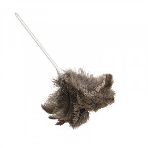 OATES 232002OATS OATES  FEATHER DUSTER LARGE
