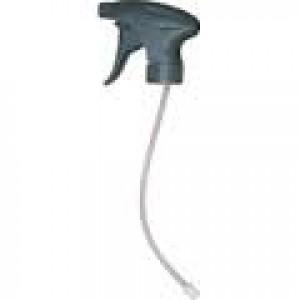 TRIGGER  BTRIG5680 GREY 500ML GREY HEAVY DUTY TRIGGER