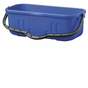OATES  IW-050 OATES WINDOW BUCKET 55CM LONG 18LT