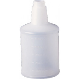 OATES PB-001  500ml EMPTY SPRAY BOTTLE OATES