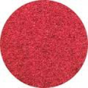 GLOMESH  TK300RED GLOMESH RED FLOOR PAD 30cm