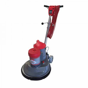 HAKO  12400000 SUCTION POLISHER G-FORCE MACHINE ONLY HAKO