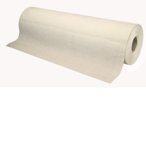 ABC  WIPER ON ROLL INDUSTRIAL BLUE LARGE 49cmx70mt 3 ROLLS PER CARTON