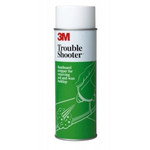 3M  Trouble Shooter Aerosol Can 600GM